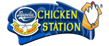 Chicken Station